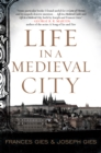 Life in a Medieval City - eBook