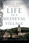 Life in a Medieval Village - eBook