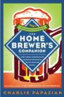 The Homebrewer's Companion - eBook
