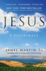 Jesus : A Pilgrimage - Book