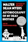 Autobiography of My Dead Brother - eBook