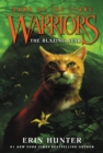 Warriors: Dawn of the Clans #4: The Blazing Star - eBook