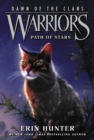Warriors: Dawn of the Clans #6: Path of Stars - eBook