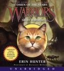 Warriors: Omen of the Stars #3: Night Whispers - eAudiobook