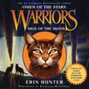 Warriors: Omen of the Stars #4: Sign of the Moon - eAudiobook