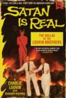 Satan Is Real : The Ballad of the Louvin Brothers - eBook