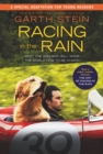 Racing in the Rain : My Life as a Dog - eBook