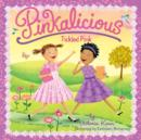Pinkalicious: Tickled Pink - eAudiobook