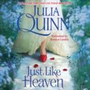 Just Like Heaven - eAudiobook