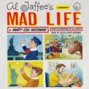 Al Jaffee's Mad Life : A Biography - eAudiobook