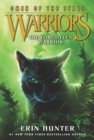Warriors: Omen of the Stars #5: The Forgotten Warrior - eBook