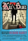 Kill City Blues : A Sandman Slim Novel - eBook