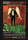 Aloha from Hell : A Sandman Slim Novel - eBook