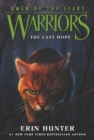 Warriors: Omen of the Stars #6: The Last Hope - eBook