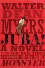 Juba! : A Novel - eBook