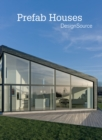 PreFab Houses DesignSource - eBook
