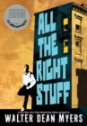 All the Right Stuff - eBook