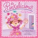 Pinkalicious and the Pink Hat Parade - eAudiobook