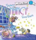 Fancy Nancy Sees Stars - eAudiobook