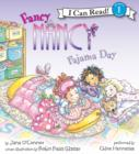 Fancy Nancy: Pajama Day - eAudiobook