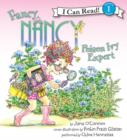 Fancy Nancy: Poison Ivy Expert - eAudiobook