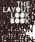 The Layout Look Book - eBook