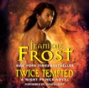 Twice Tempted - eAudiobook