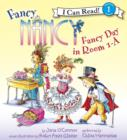 Fancy Nancy: Fancy Day in Room 1-A - eAudiobook