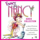 The Fancy Nancy Audio Collection - eAudiobook