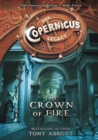 The Copernicus Legacy: The Crown of Fire - eBook