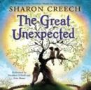 The Great Unexpected - eAudiobook