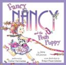 Fancy Nancy and the Posh Puppy - eAudiobook