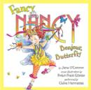 Fancy Nancy: Bonjour, Butterfly - eAudiobook