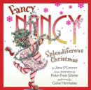 Fancy Nancy: Splendiferous Christmas - eAudiobook
