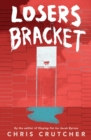 Losers Bracket - Book