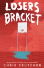 Losers Bracket - eBook