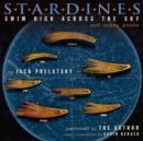 Stardines Swim High Across the Sky : and Other Poems - eAudiobook