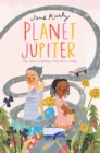 Planet Jupiter - eBook