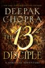 The 13th Disciple : A Spiritual Adventure - eBook