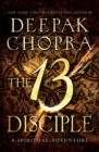 The 13th Disciple : A Spiritual Adventure - Book