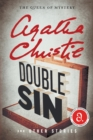 Double Sin and Other Stories - eBook