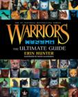 Warriors: The Ultimate Guide - eBook
