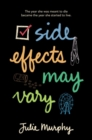 Side Effects May Vary - Book