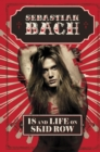 18 and Life on Skid Row - eBook