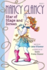 Fancy Nancy: Nancy Clancy, Star of Stage and Screen - Book