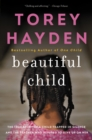 Beautiful Child - eBook
