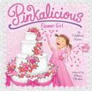 Pinkalicious: Flower Girl - eAudiobook