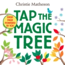 Tap the Magic Tree - Book