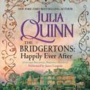 The Bridgertons: Happily Ever After - eAudiobook