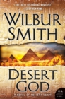 Desert God : A Novel of Ancient Egypt - eBook